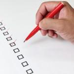 目利きのプロ!?が教える相続手続きの専門家を選ぶための3つのポイント