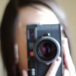 行政書士のホームページやブログに掲載する写真はどうすべきか