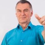 遺言執行者の役割と選任するメリットについて